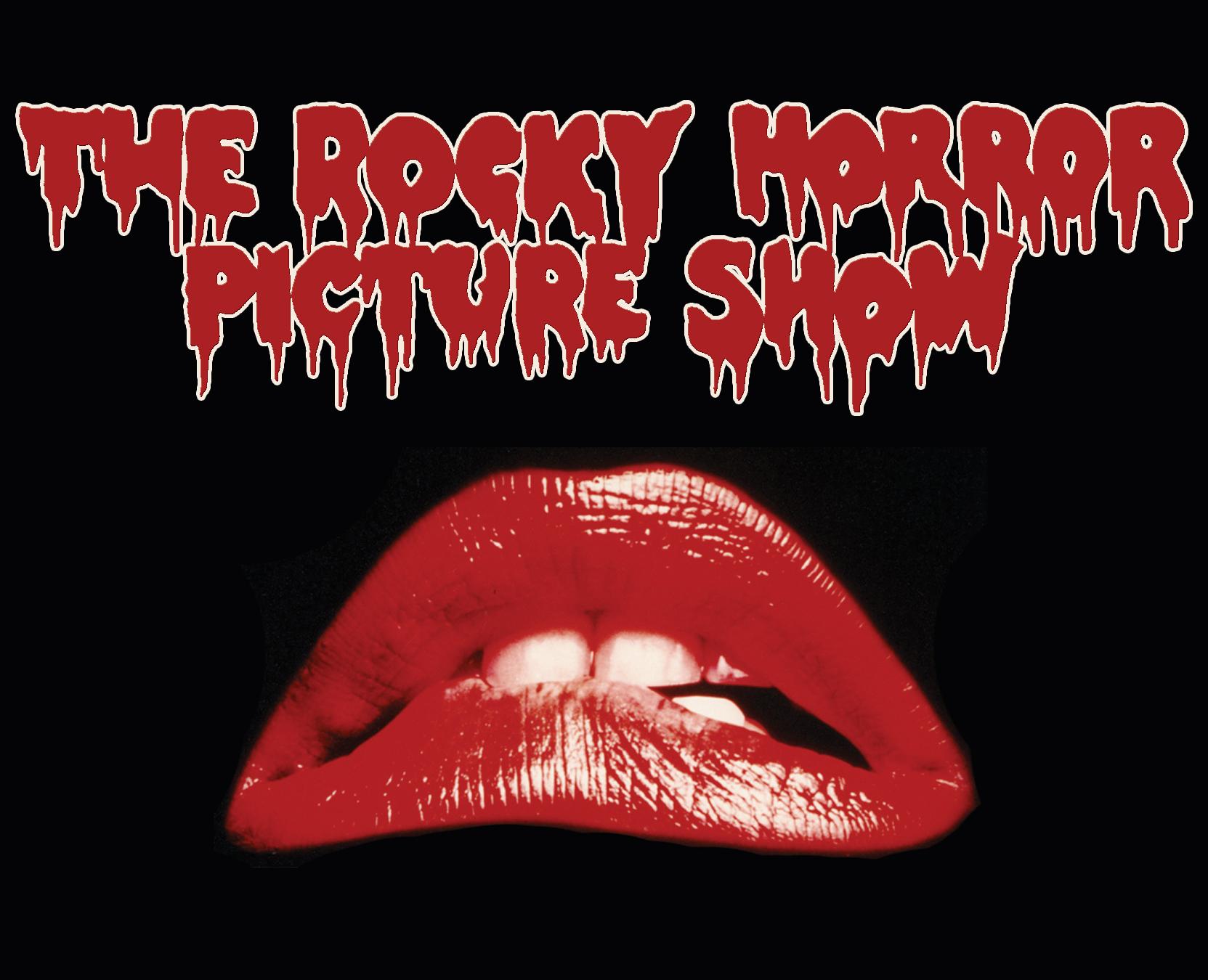 rocky-horror.jpg