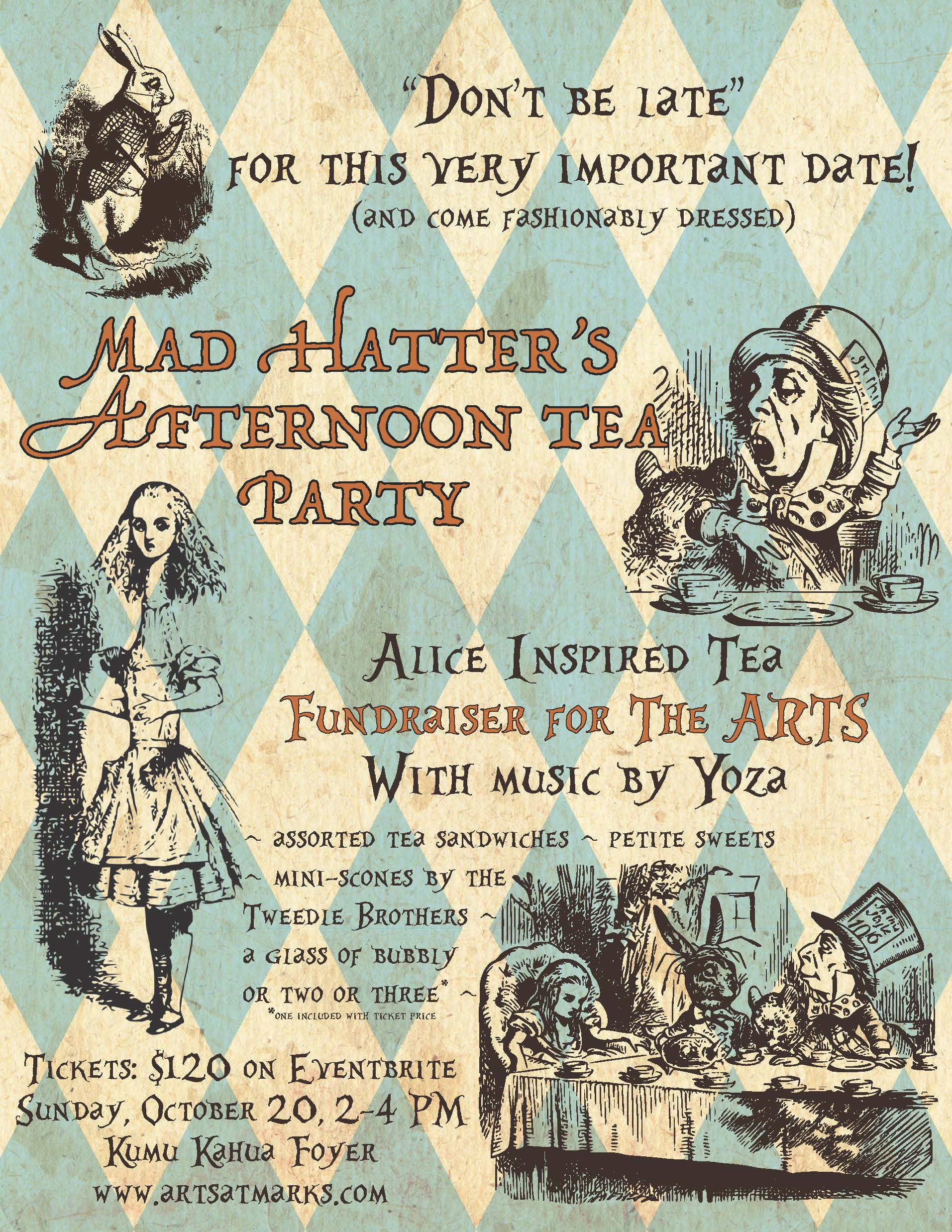 Mad Hatters Tea Party2.jpg