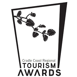 Regional Tourism Awards.jpg