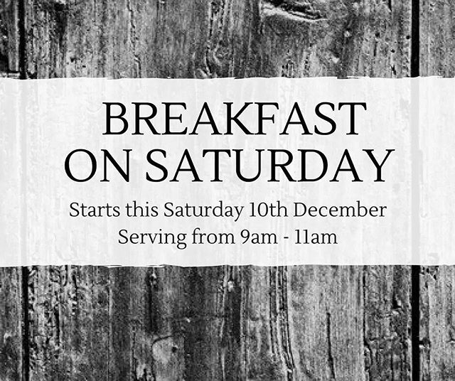 Have you heard??? Pier01 is opening for breakfast on Saturdays and Sundays starting this weekend. Open from 8:30am 🍴 #breakfast #brunch #discovertasmania #tassiefoodguide #restaurantaustralia #cafe #coffee