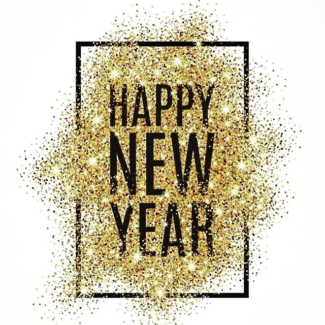 Happy new year! We are excited for the new menus, special events and experiences will be bringing you in 2017 so stay tuned! In the mean time come on down today for some NY recovery lunch. Open 10:30-3 😊 #happynewyear #2017 #exciting #tasmania #newyear