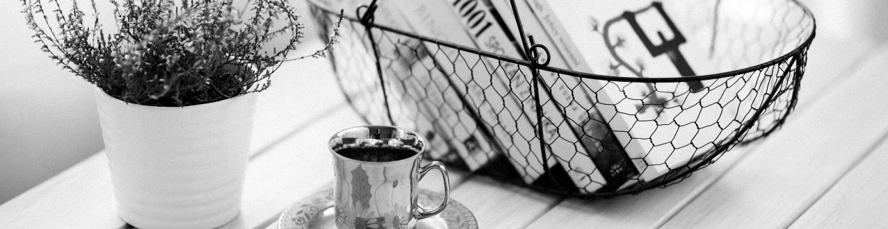 coffee-cup-books-homebw_resized.jpg