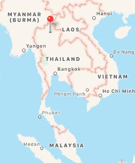 Maps2017-021.jpg