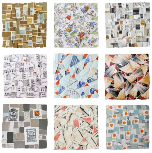 tile gallery web.jpg