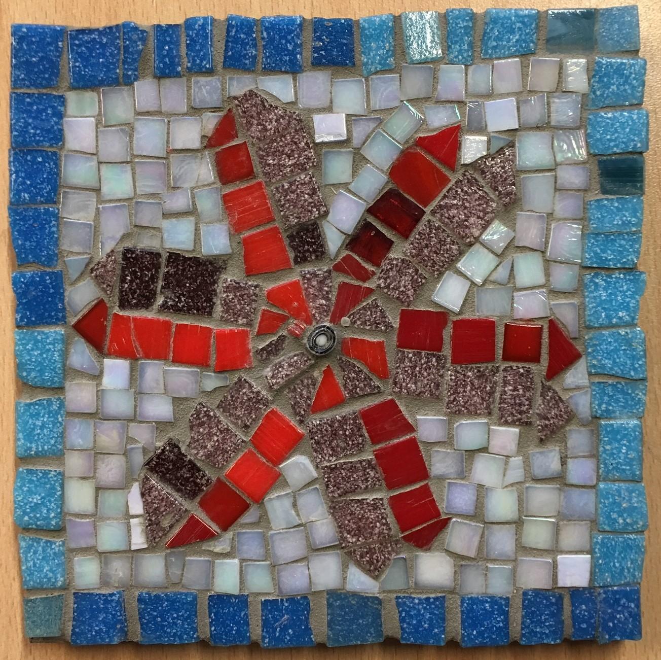 mosaic 2 - snowflake completed.jpg