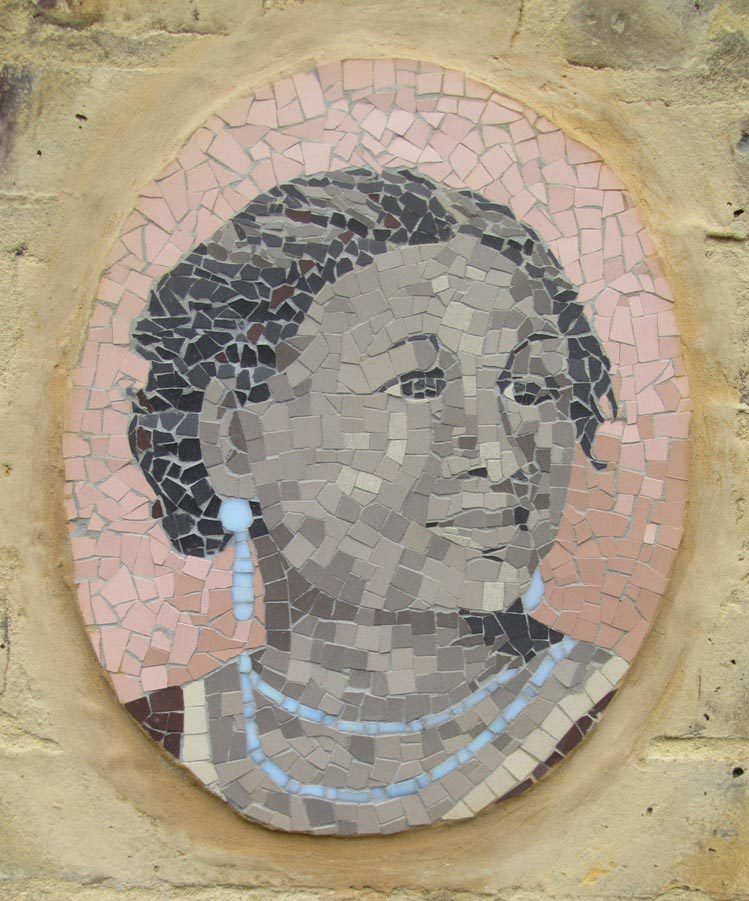 Mary Seacole_rotated.jpg