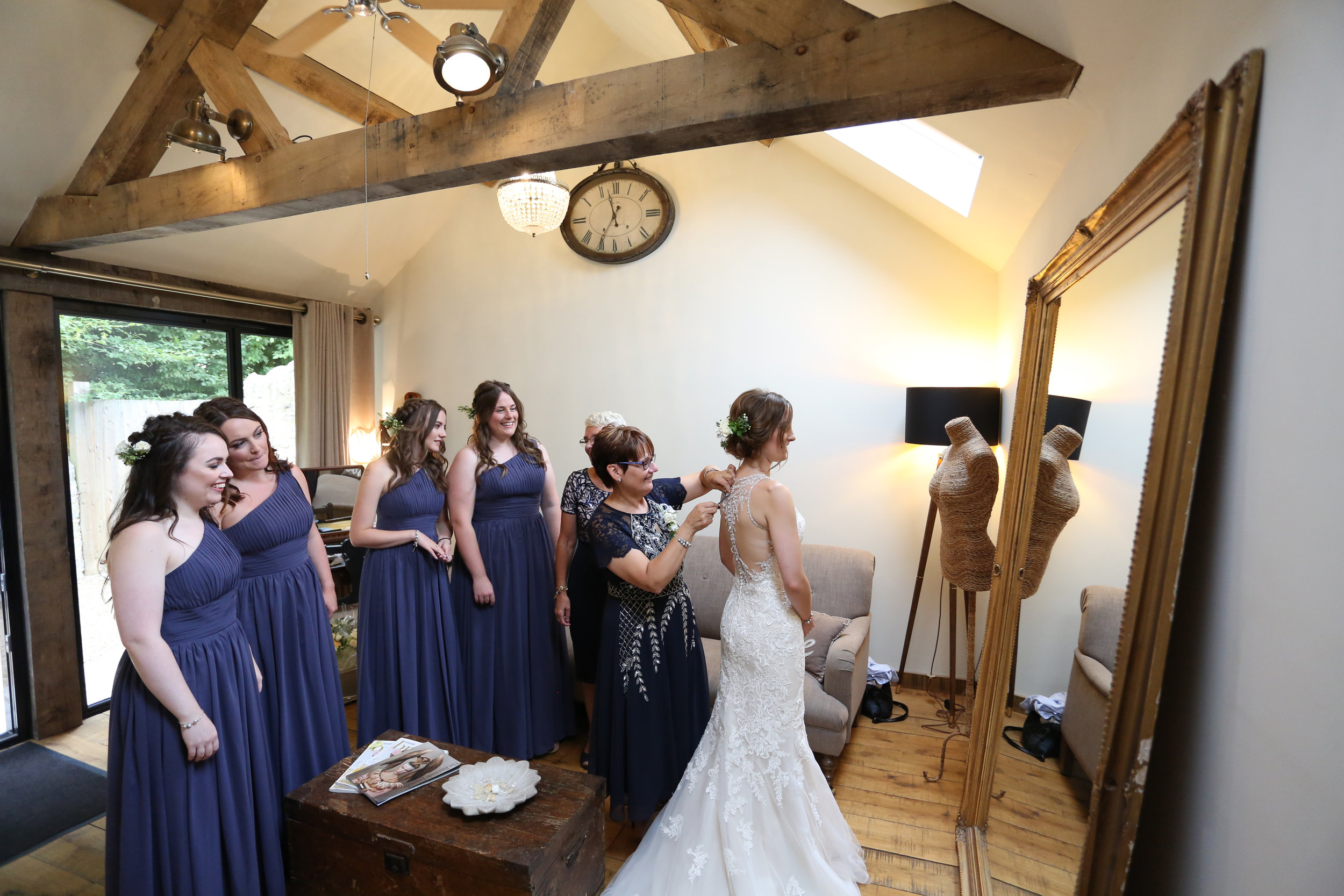 JELLYFISH WEDDING PHOTOGRAPHY THE TYTHE BARN BICESTER (34).jpg