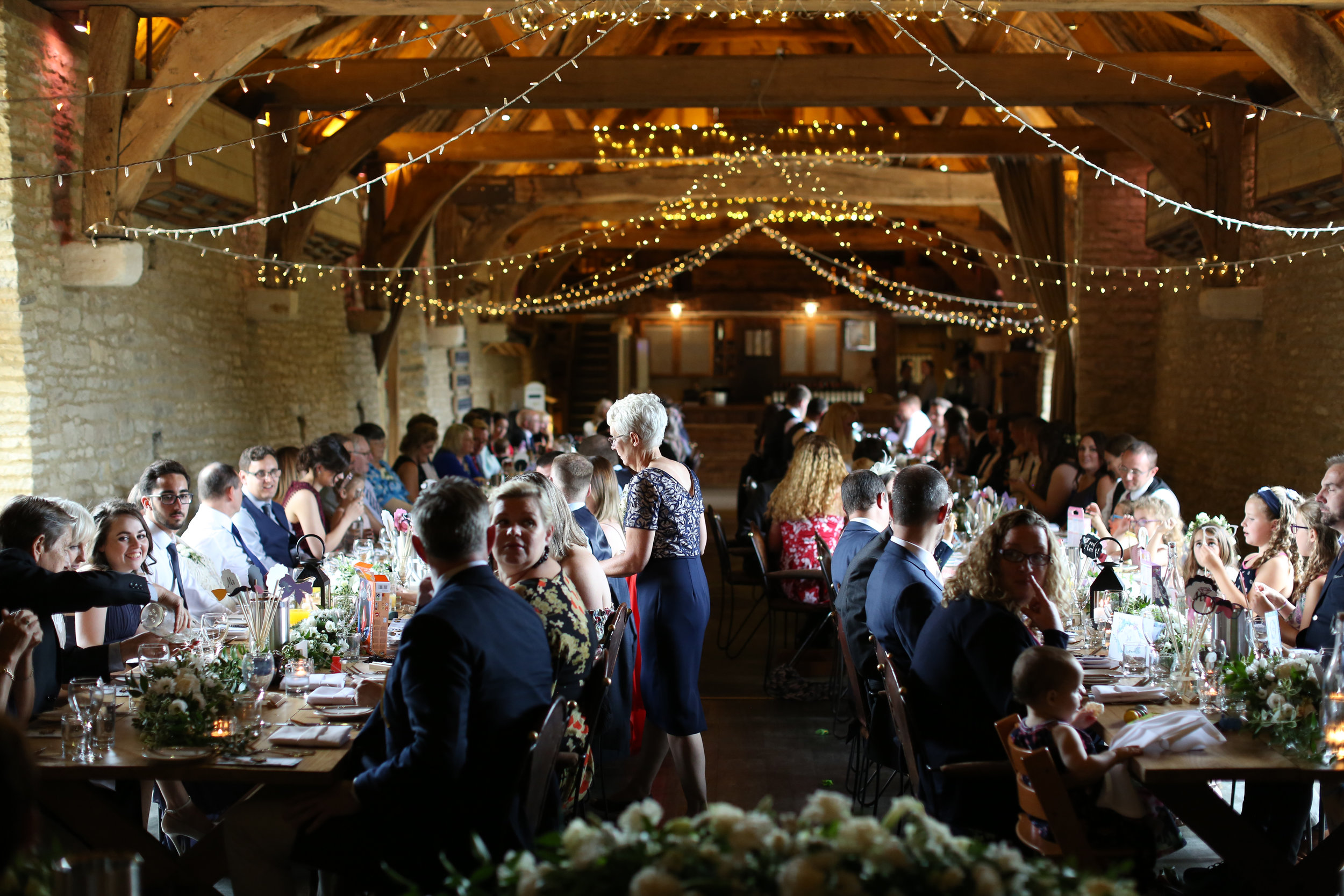 JELLYFISH WEDDING PHOTOGRAPHY THE TYTHE BARN BICESTER (90).jpg