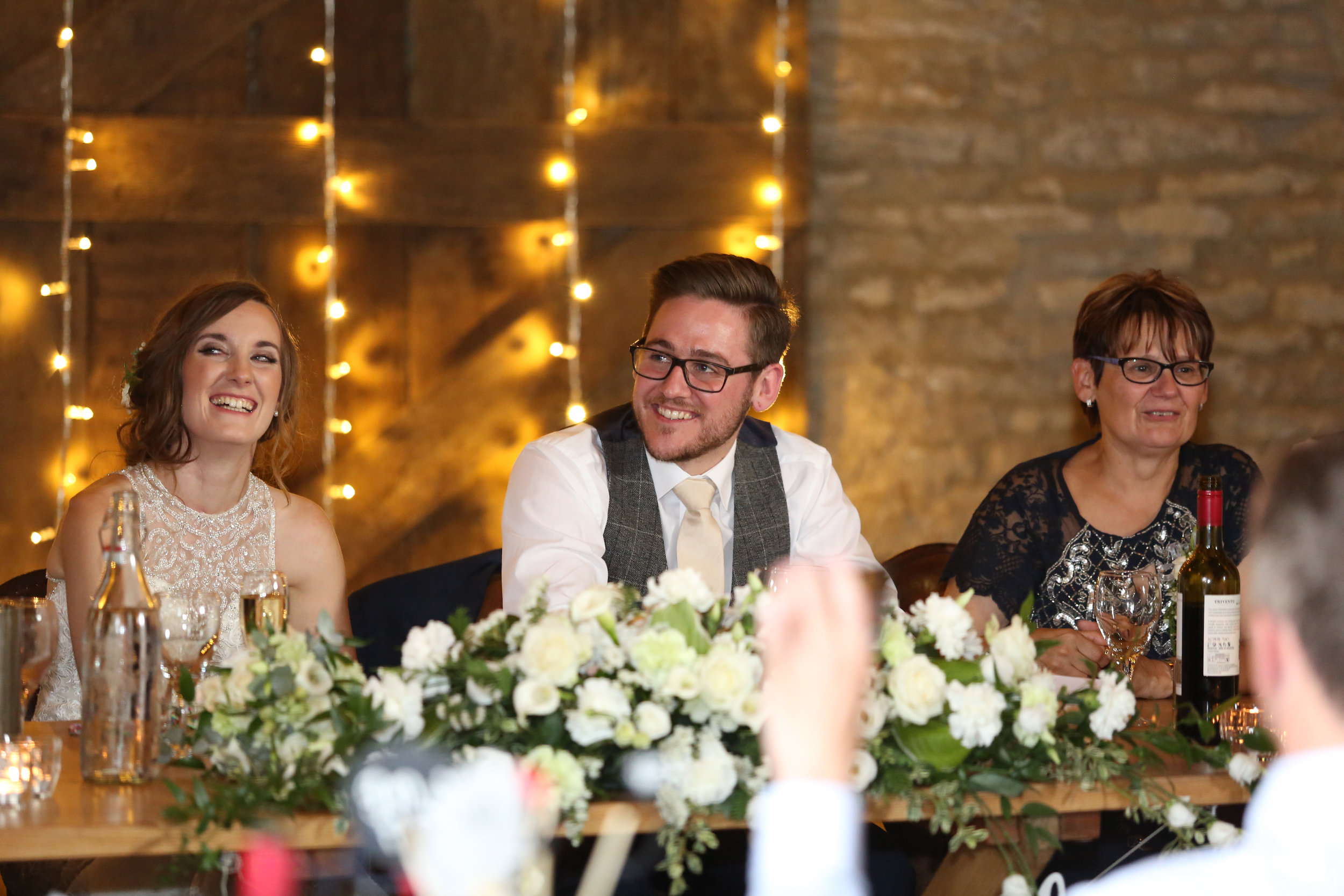 JELLYFISH WEDDING PHOTOGRAPHY THE TYTHE BARN BICESTER (99).jpg