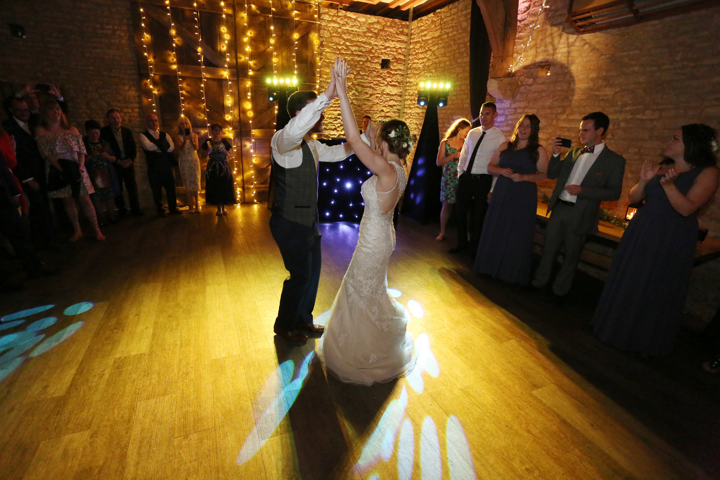 JELLYFISH WEDDING PHOTOGRAPHY THE TYTHE BARN BICESTER (112).jpg