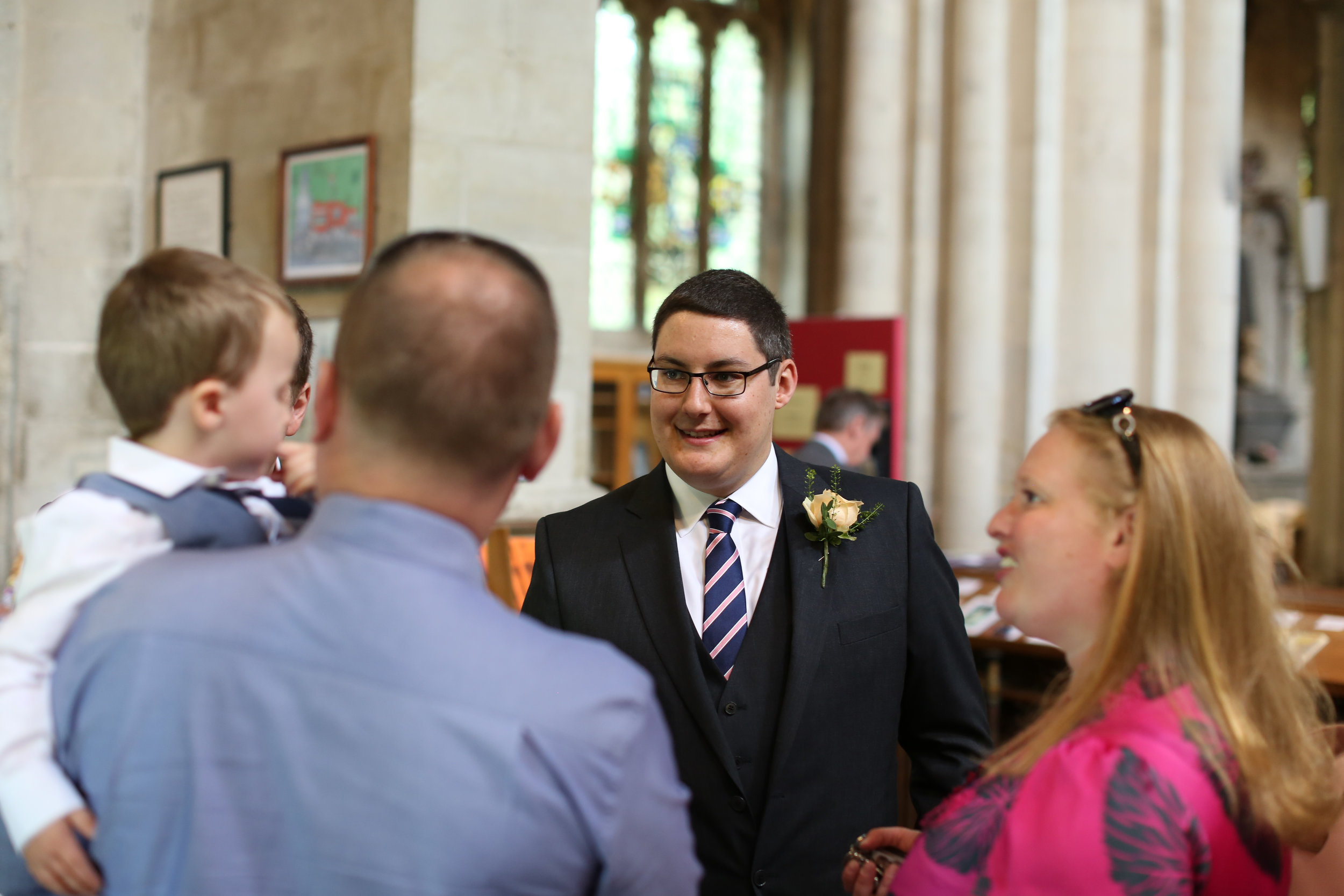 JELLYFISH WEDDING PHOTOGRAPHY THE PRIORY ST PETER CHURCH DUNSTABLE (4).jpg