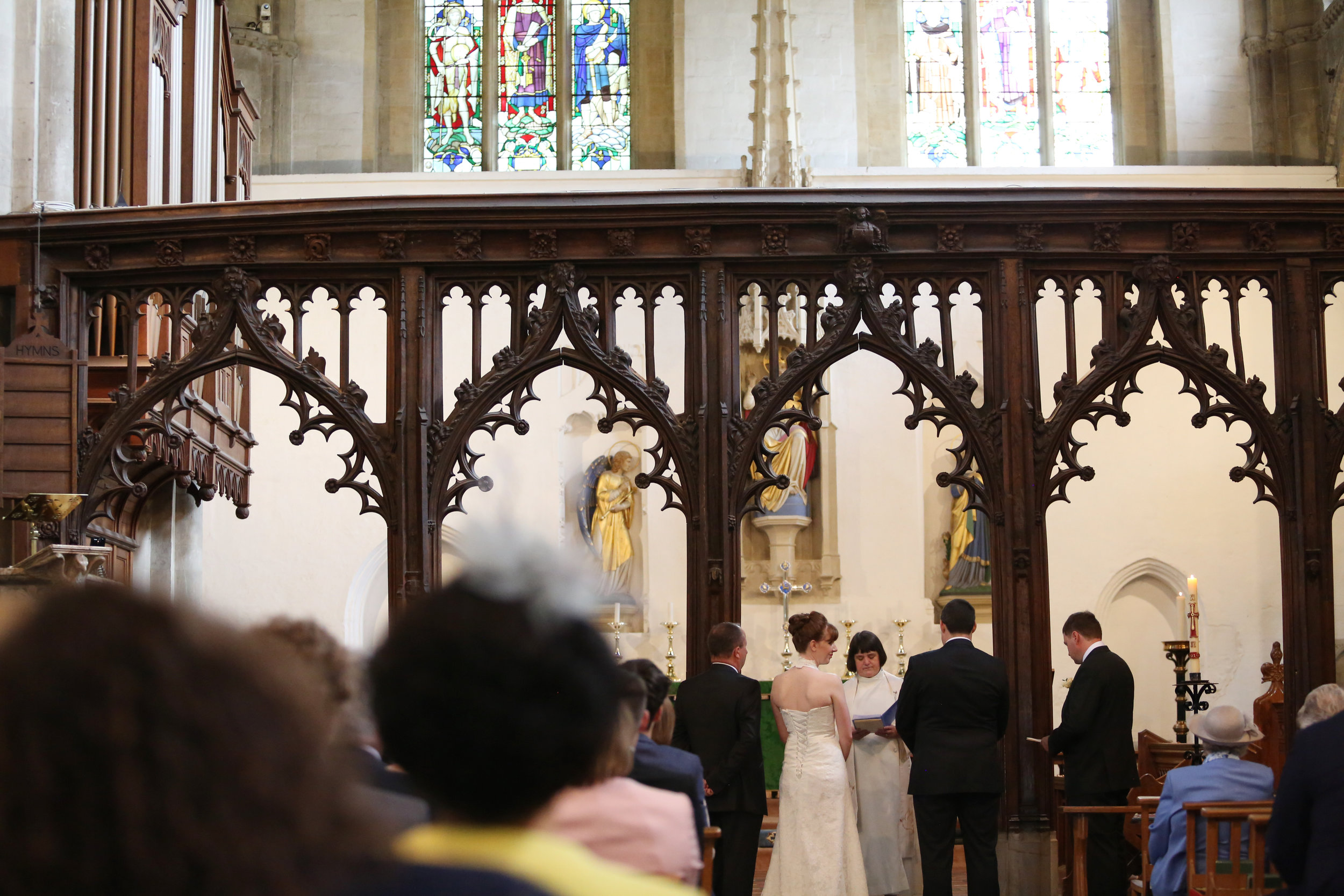 JELLYFISH WEDDING PHOTOGRAPHY THE PRIORY ST PETER CHURCH DUNSTABLE (15).jpg