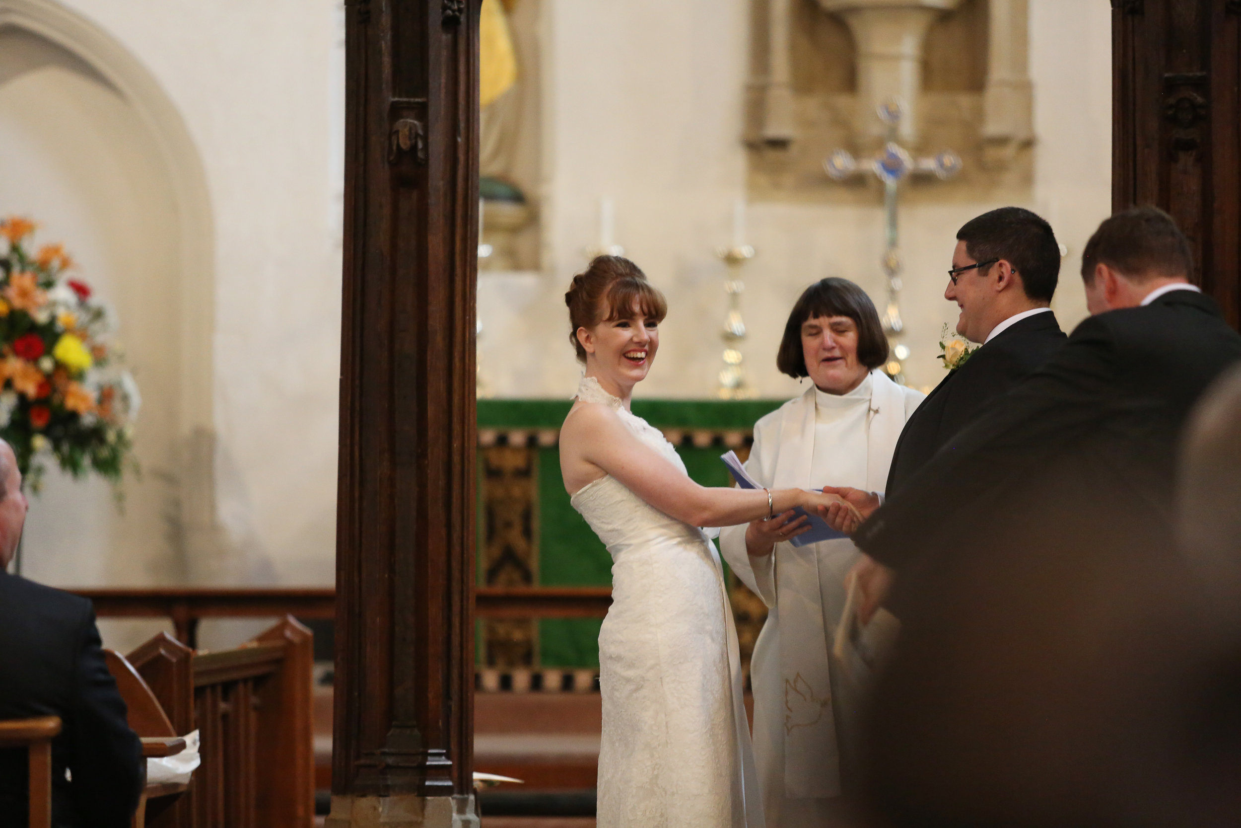 JELLYFISH WEDDING PHOTOGRAPHY THE PRIORY ST PETER CHURCH DUNSTABLE (19).jpg