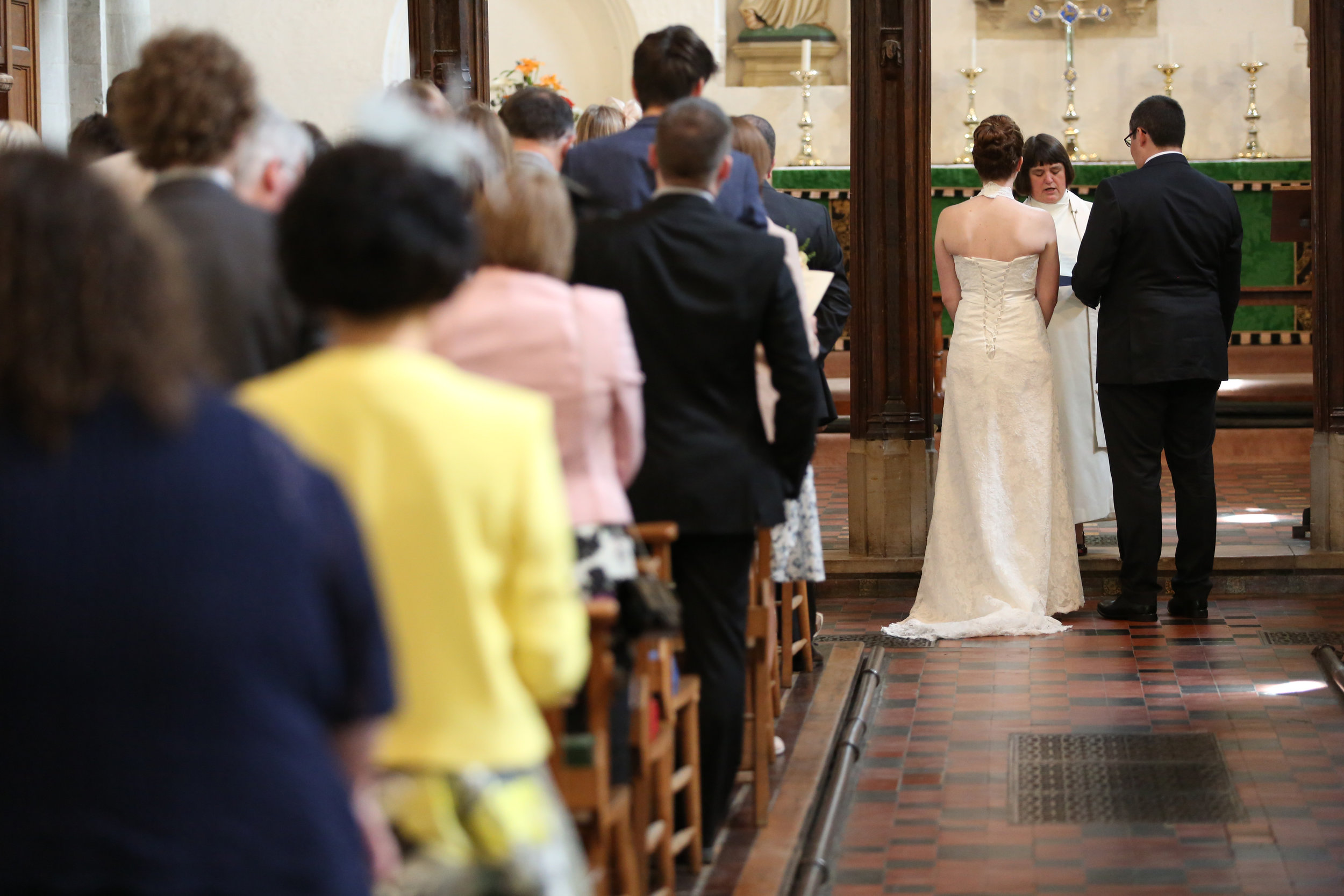JELLYFISH WEDDING PHOTOGRAPHY THE PRIORY ST PETER CHURCH DUNSTABLE (21).jpg