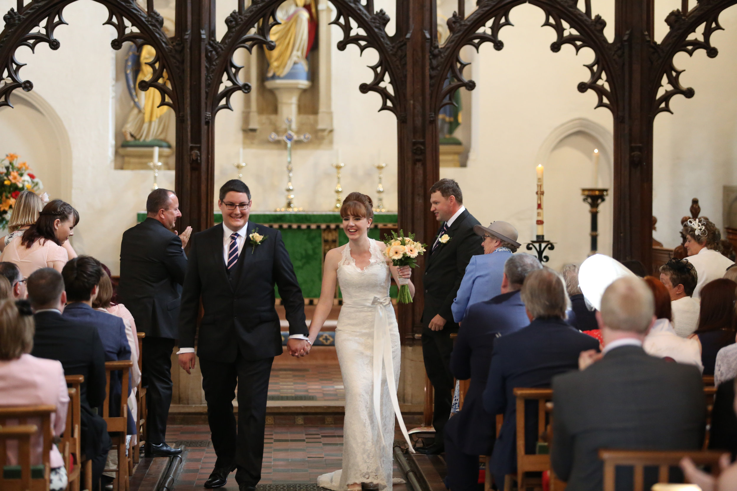 JELLYFISH WEDDING PHOTOGRAPHY THE PRIORY ST PETER CHURCH DUNSTABLE (23).jpg