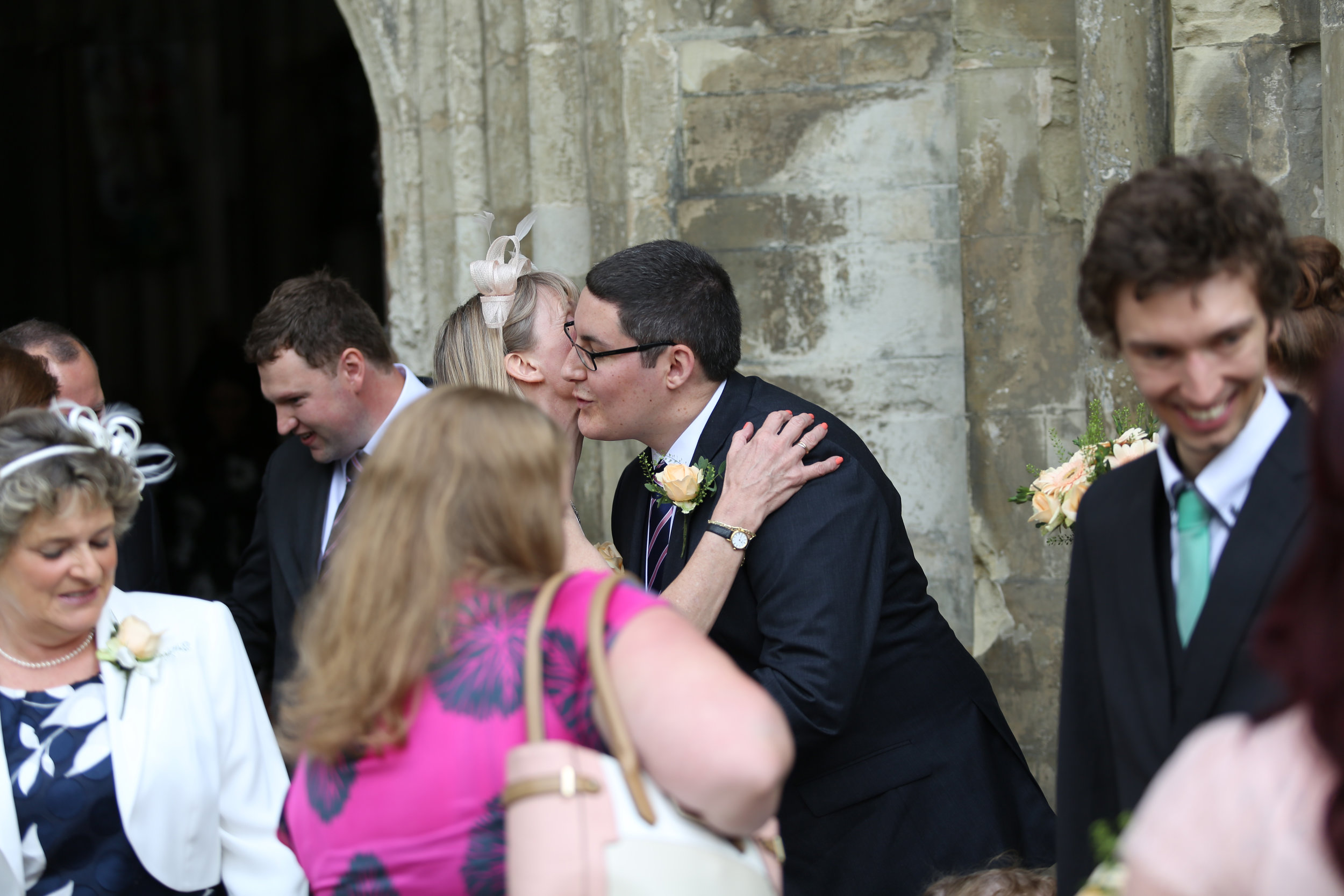 JELLYFISH WEDDING PHOTOGRAPHY THE PRIORY ST PETER CHURCH DUNSTABLE (24).jpg