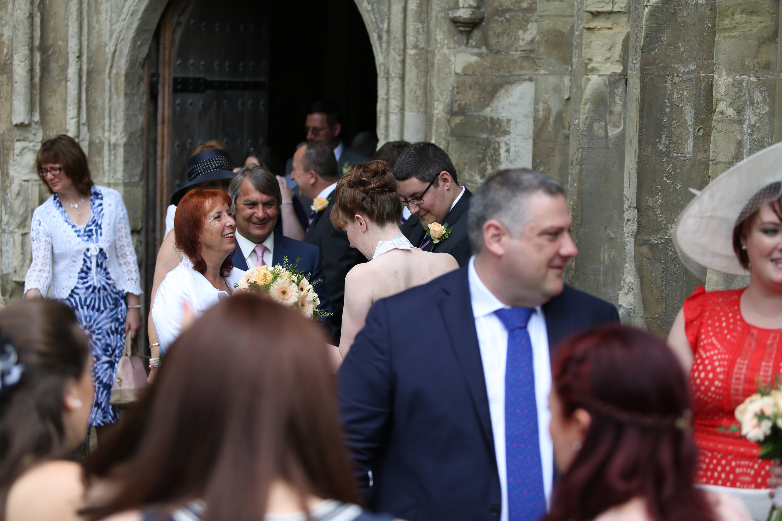 JELLYFISH WEDDING PHOTOGRAPHY THE PRIORY ST PETER CHURCH DUNSTABLE (30).jpg