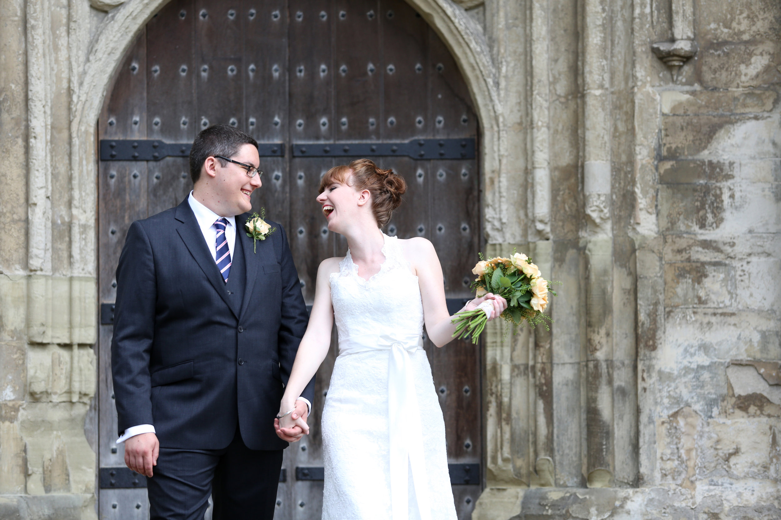 JELLYFISH WEDDING PHOTOGRAPHY THE PRIORY ST PETER CHURCH DUNSTABLE (41).jpg