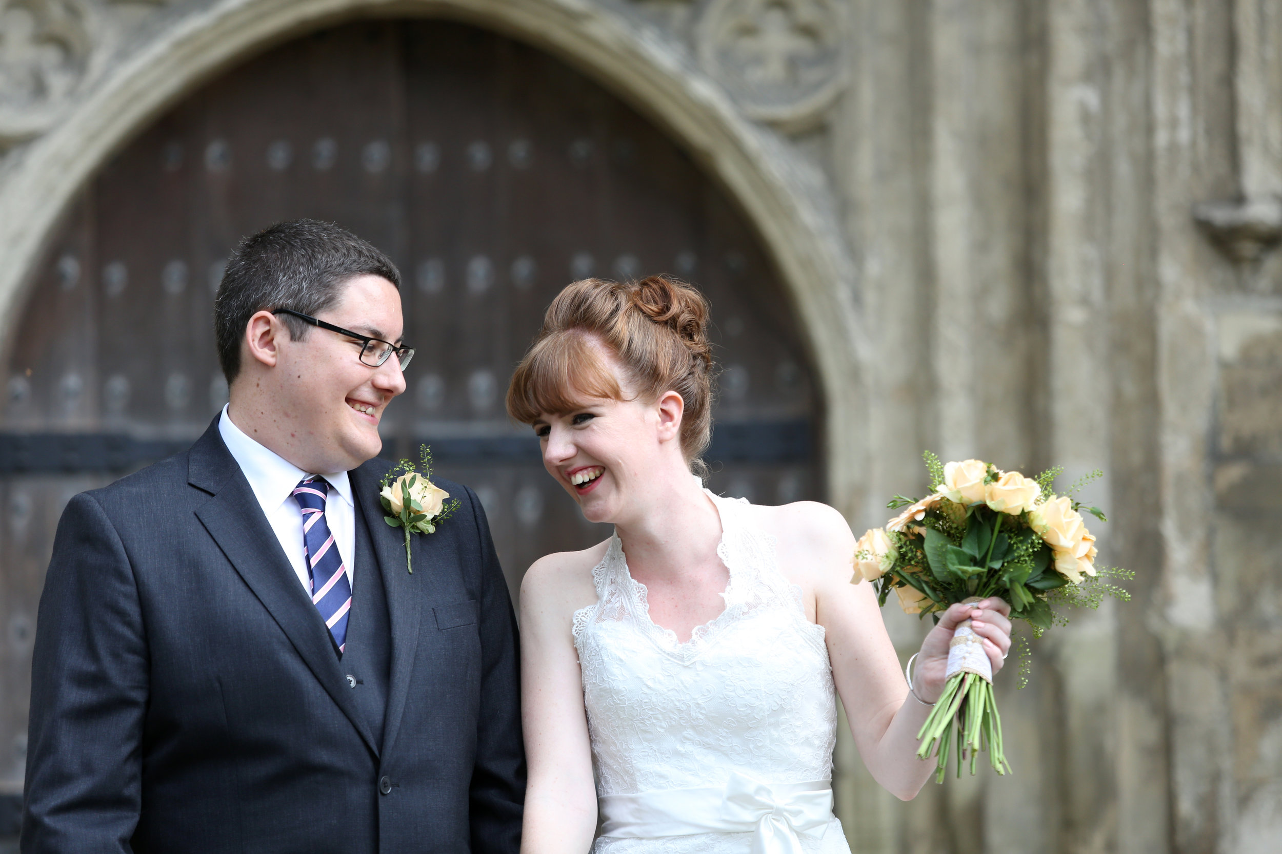 JELLYFISH WEDDING PHOTOGRAPHY THE PRIORY ST PETER CHURCH DUNSTABLE (42).jpg