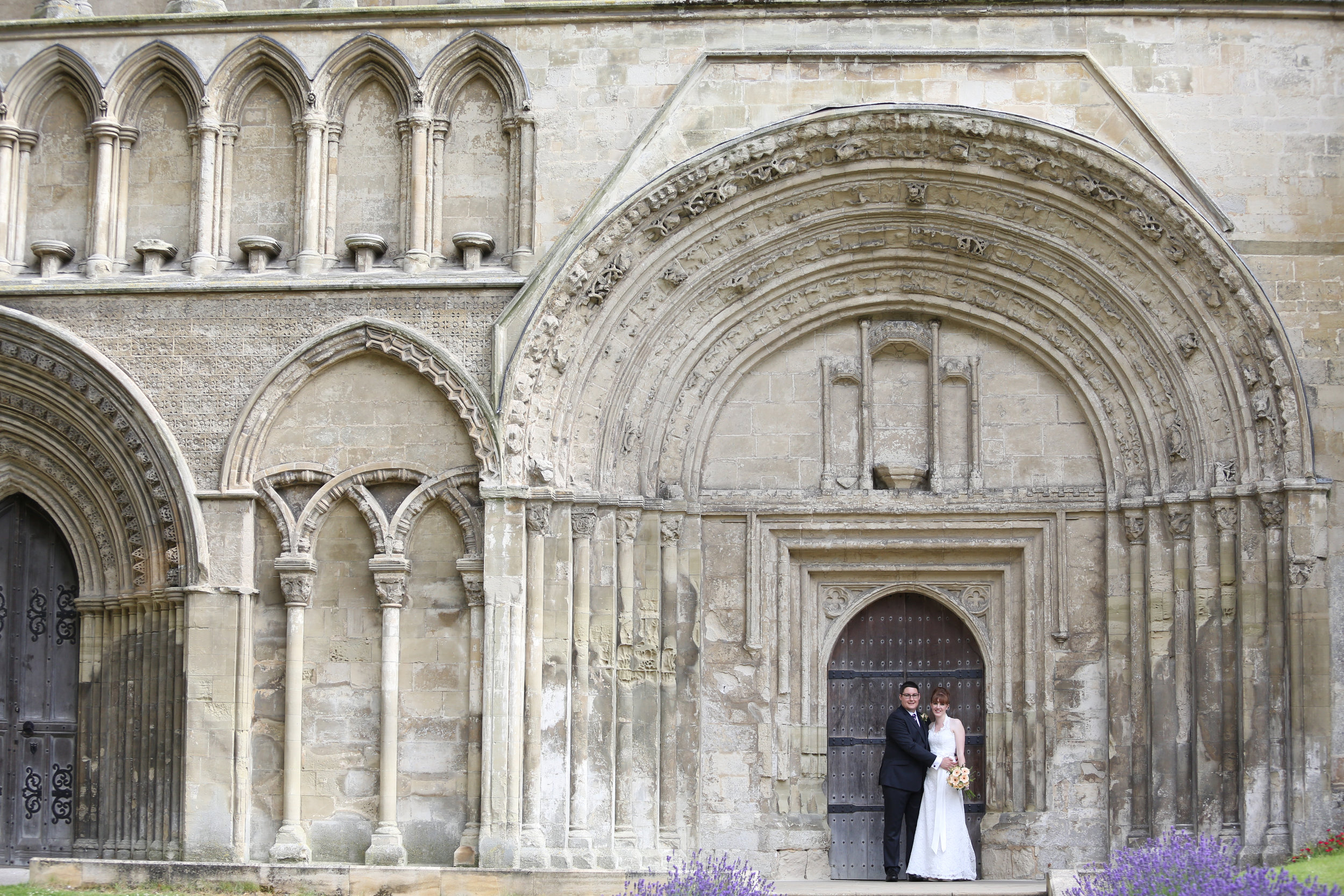 JELLYFISH WEDDING PHOTOGRAPHY THE PRIORY ST PETER CHURCH DUNSTABLE (43).jpg