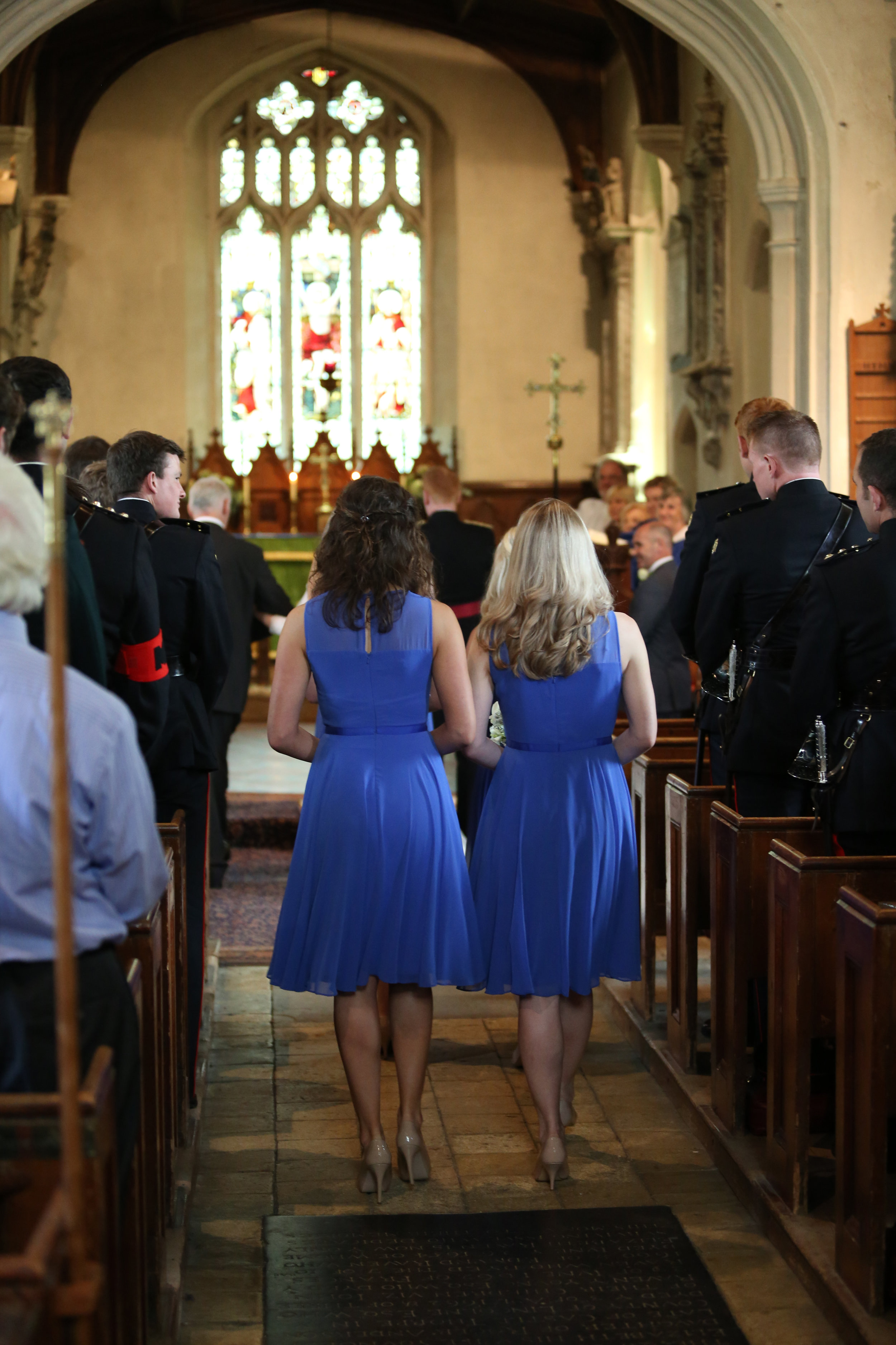 JELLYFISH WEDDING PHOTOGRAPHY ST MARY'S CHURCH HENLOW (8).jpg