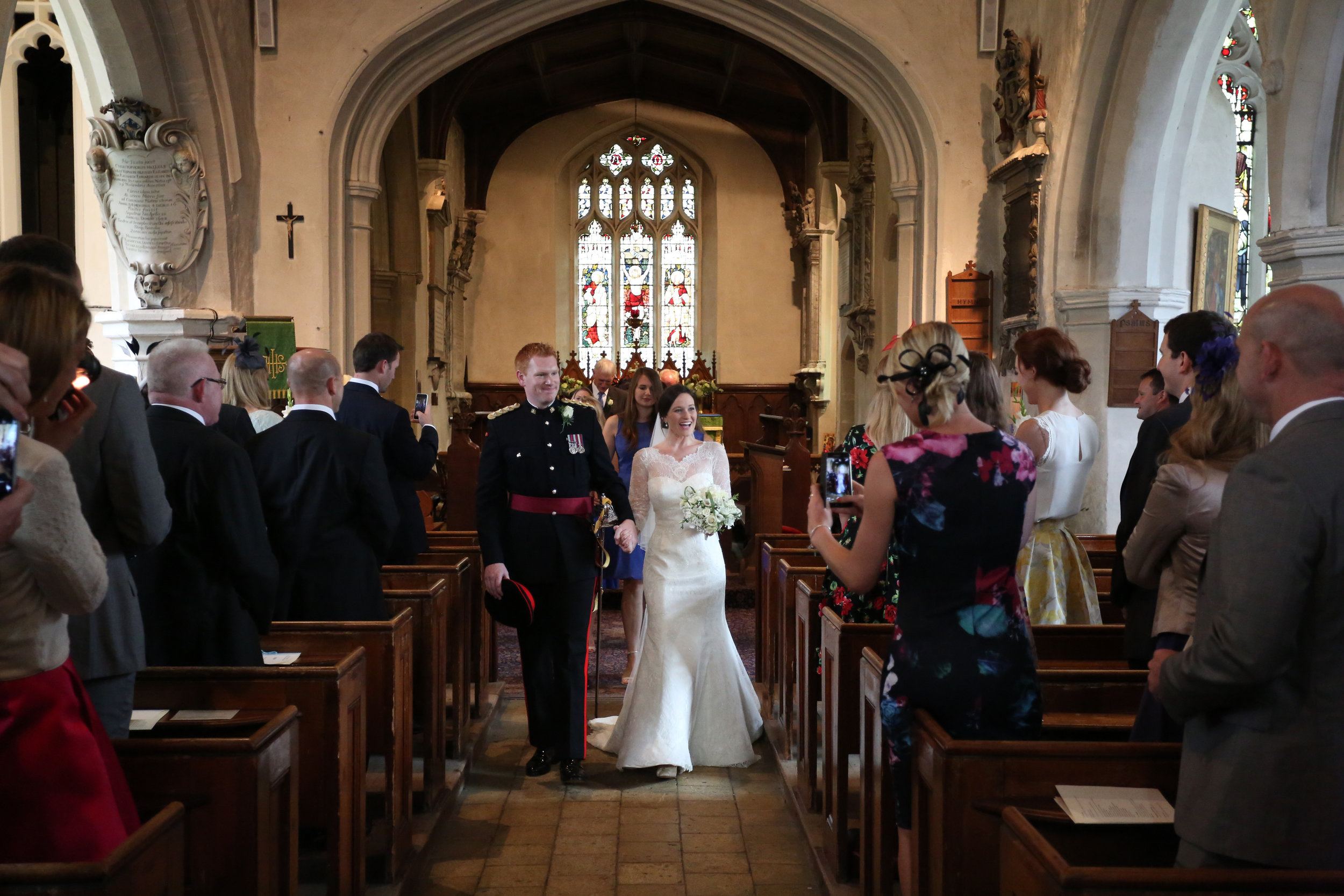 JELLYFISH WEDDING PHOTOGRAPHY ST MARY'S CHURCH HENLOW (27).jpg