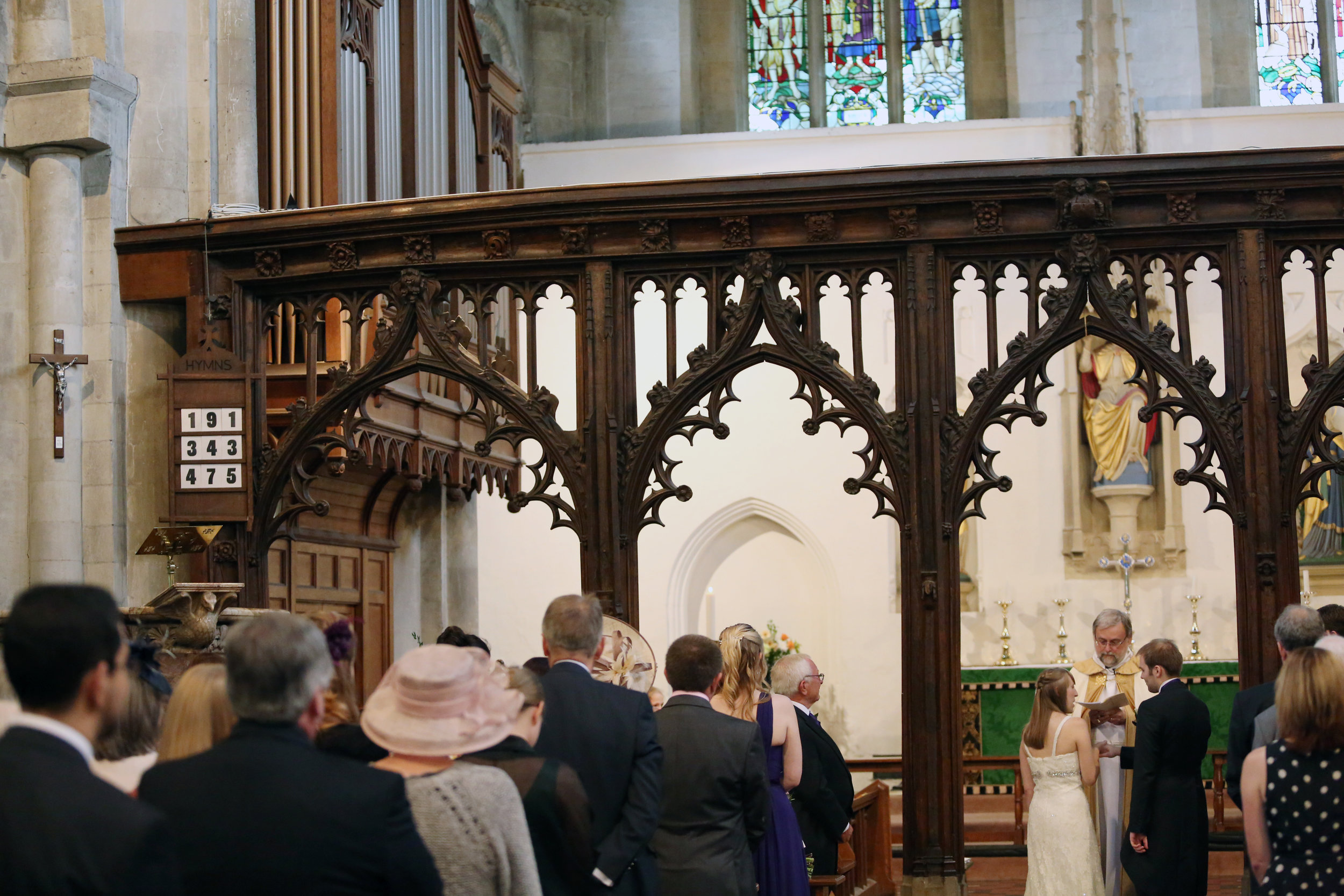 JELLYFISH WEDDING PHOTOGRAPHY THE PRIORY CHURCH ST PETER DUNSTABLE (35).jpg