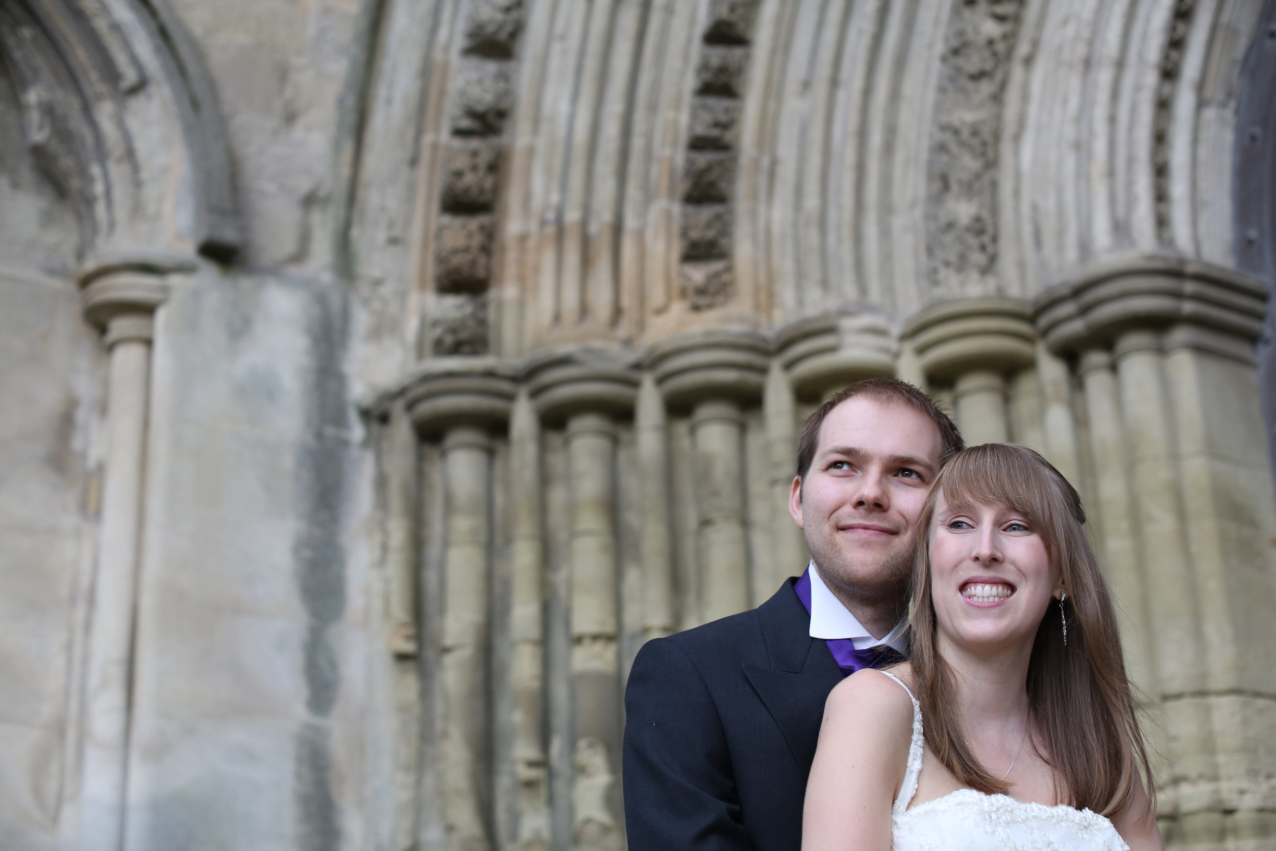 JELLYFISH WEDDING PHOTOGRAPHY THE PRIORY CHURCH ST PETER DUNSTABLE (49).jpg