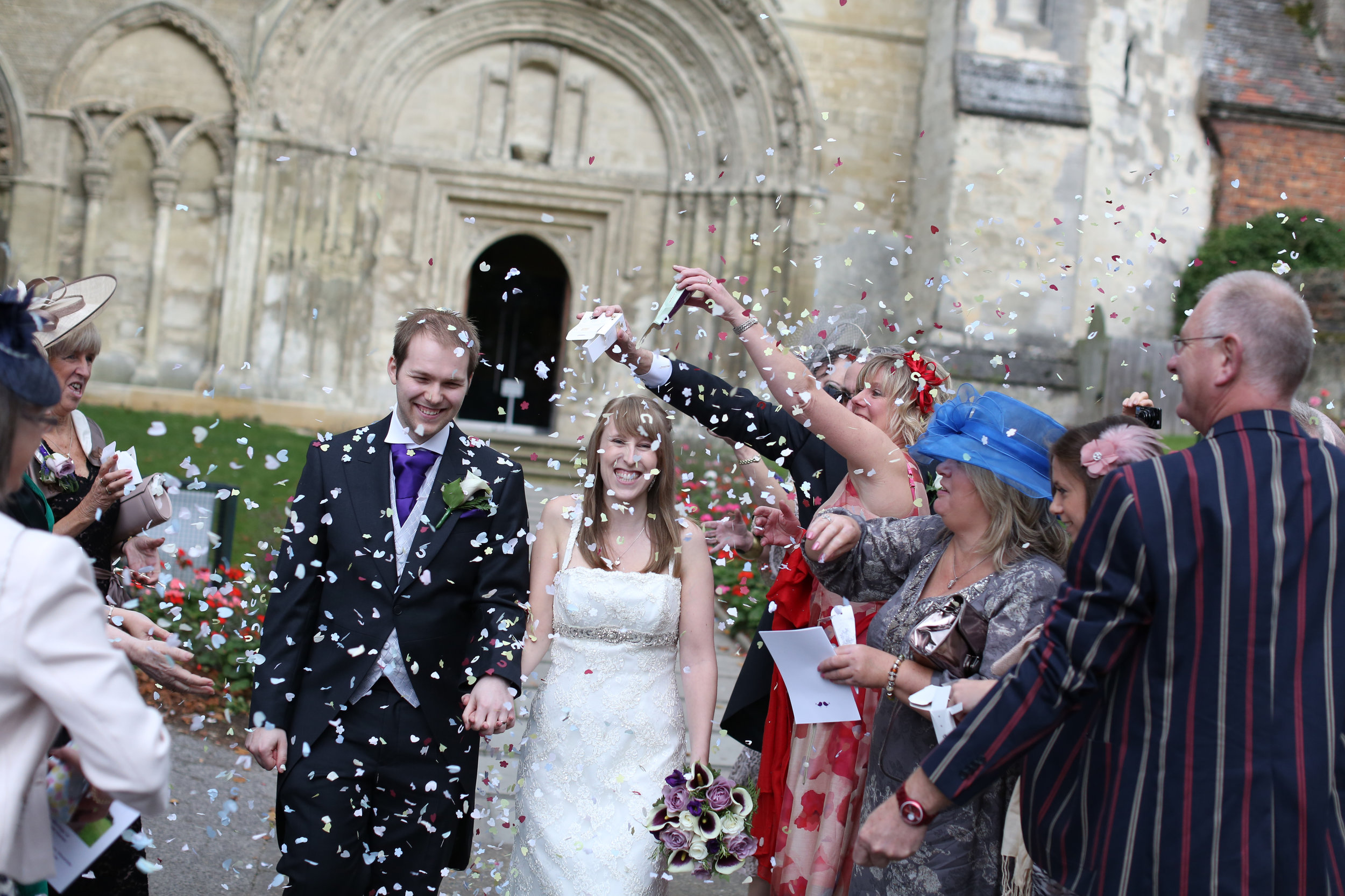 JELLYFISH WEDDING PHOTOGRAPHY THE PRIORY CHURCH ST PETER DUNSTABLE (51).jpg
