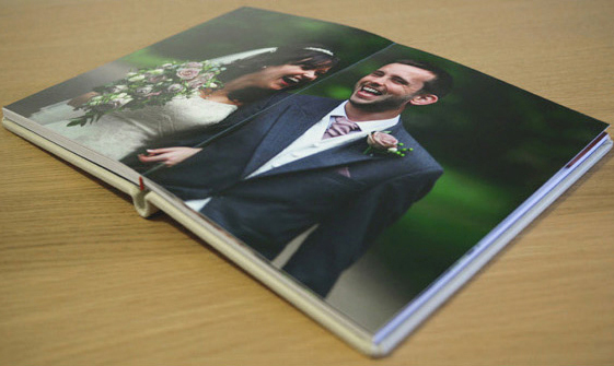 WEDDING BOOK 010.jpg
