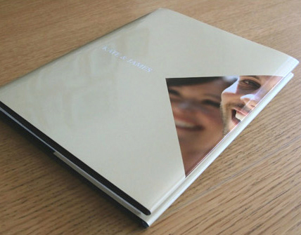 WEDDING BOOK 014.jpg