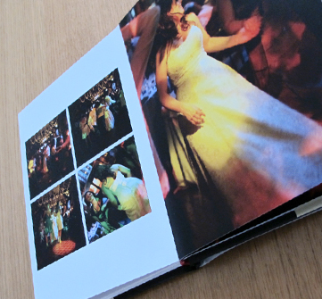 WEDDING BOOK 016.jpg