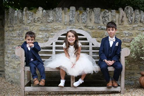 WEDDING INFO 012.jpg