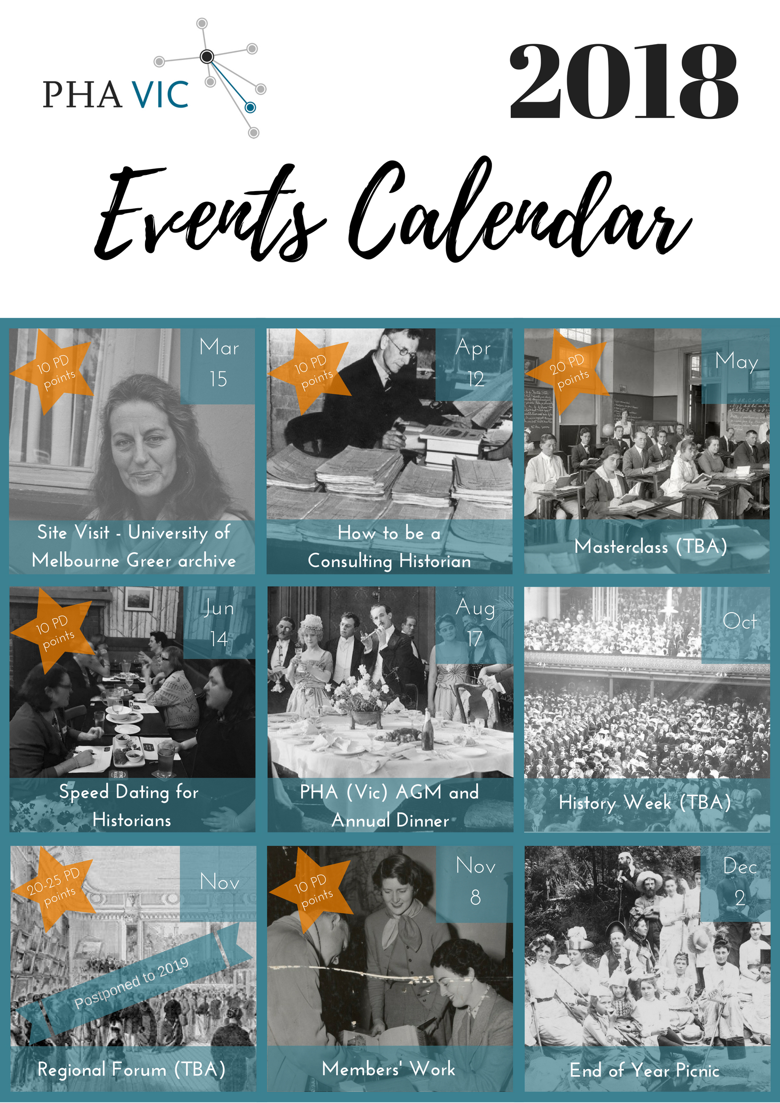 2018 Calendar of Events.jpg