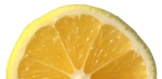 20180925 - slice of lemon google.jpg