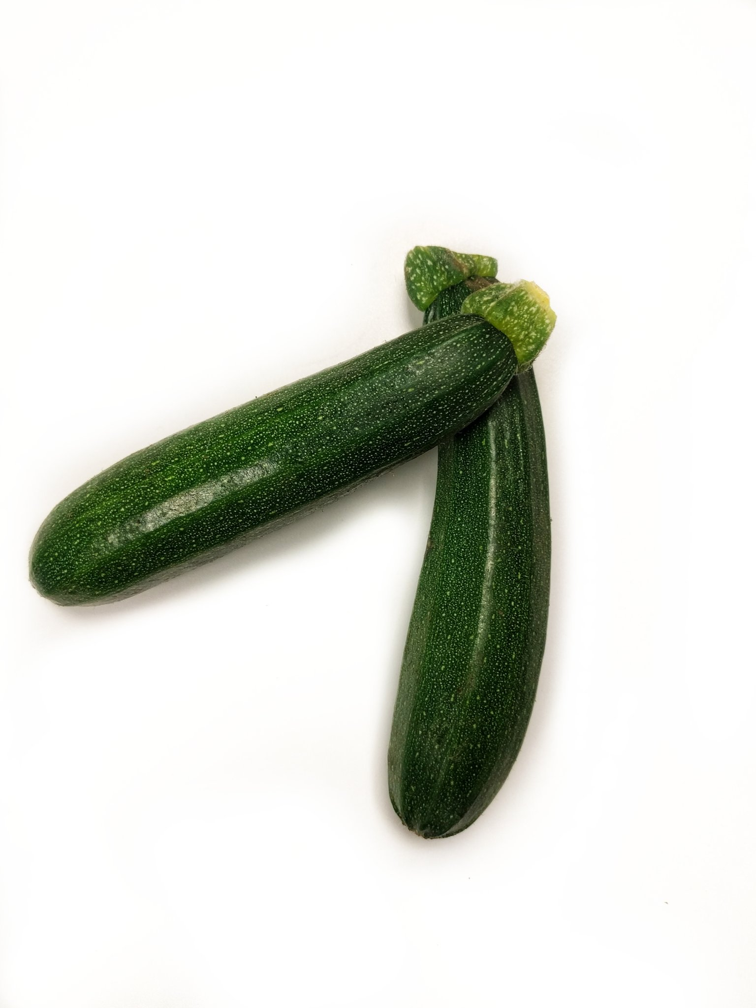 20180210 - green courgettes.jpg