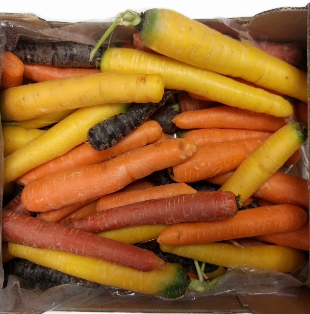 20182510 - smoothed box of carrots.jpg