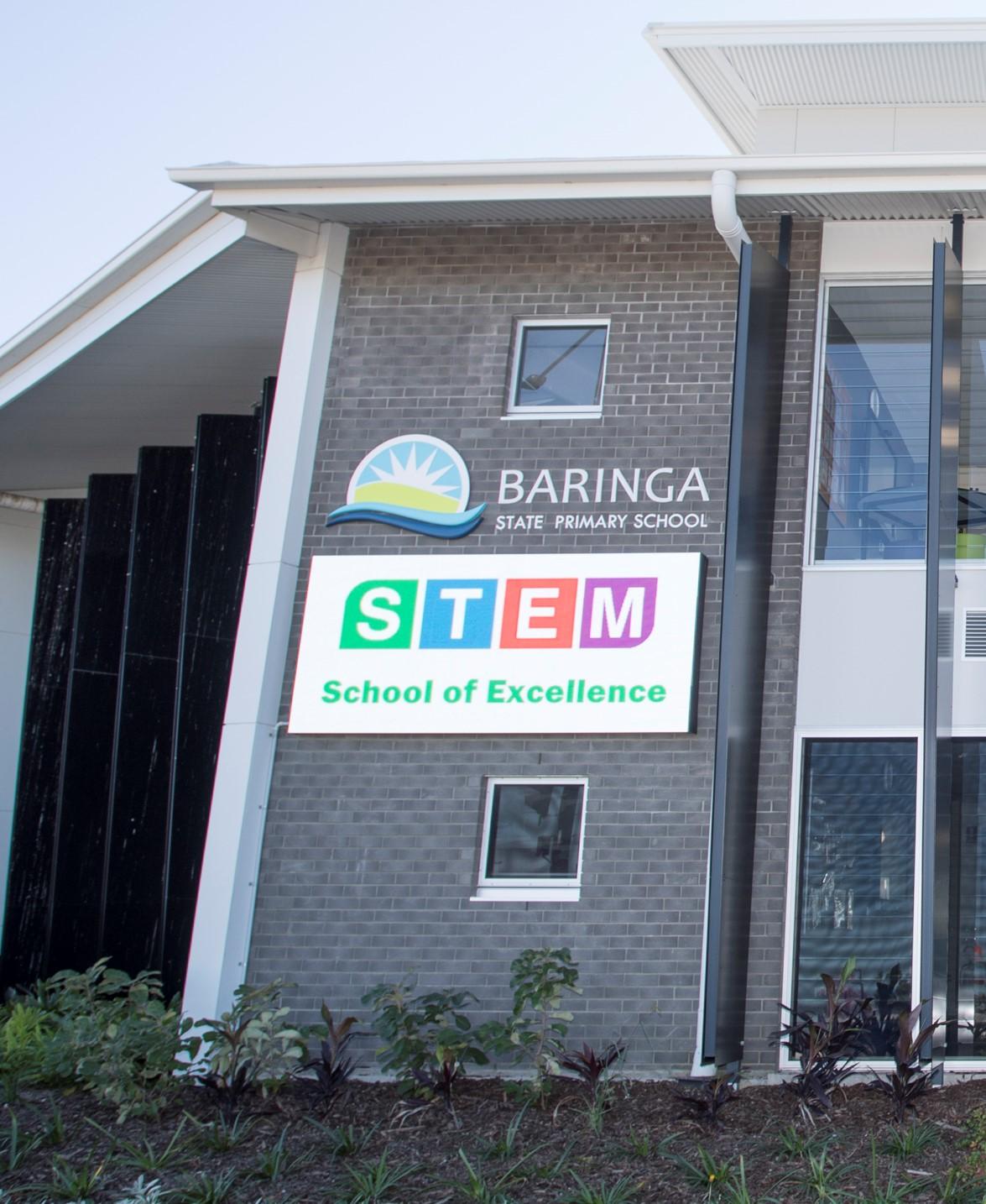 Baringa_School_0301.jpg