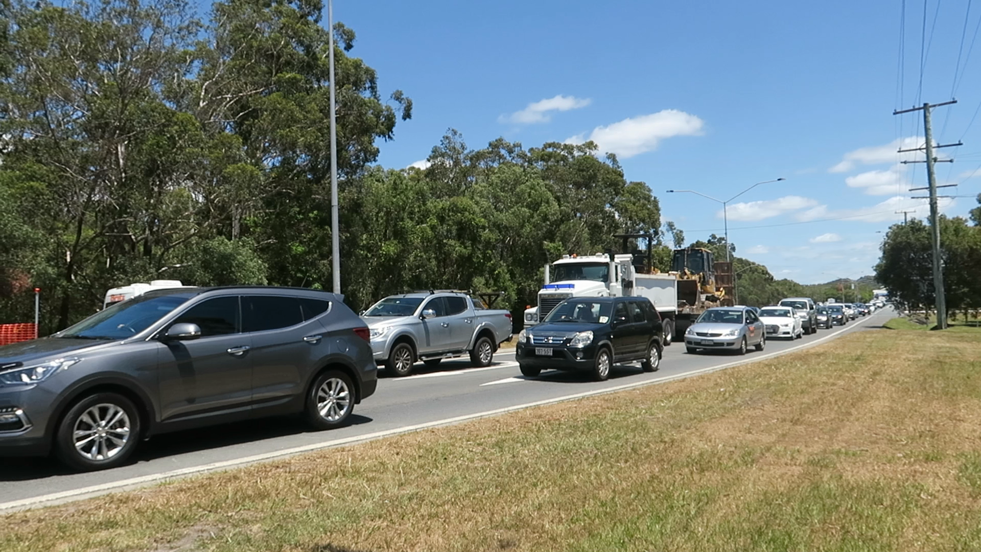Caloundra Road Traffic Congestion.png