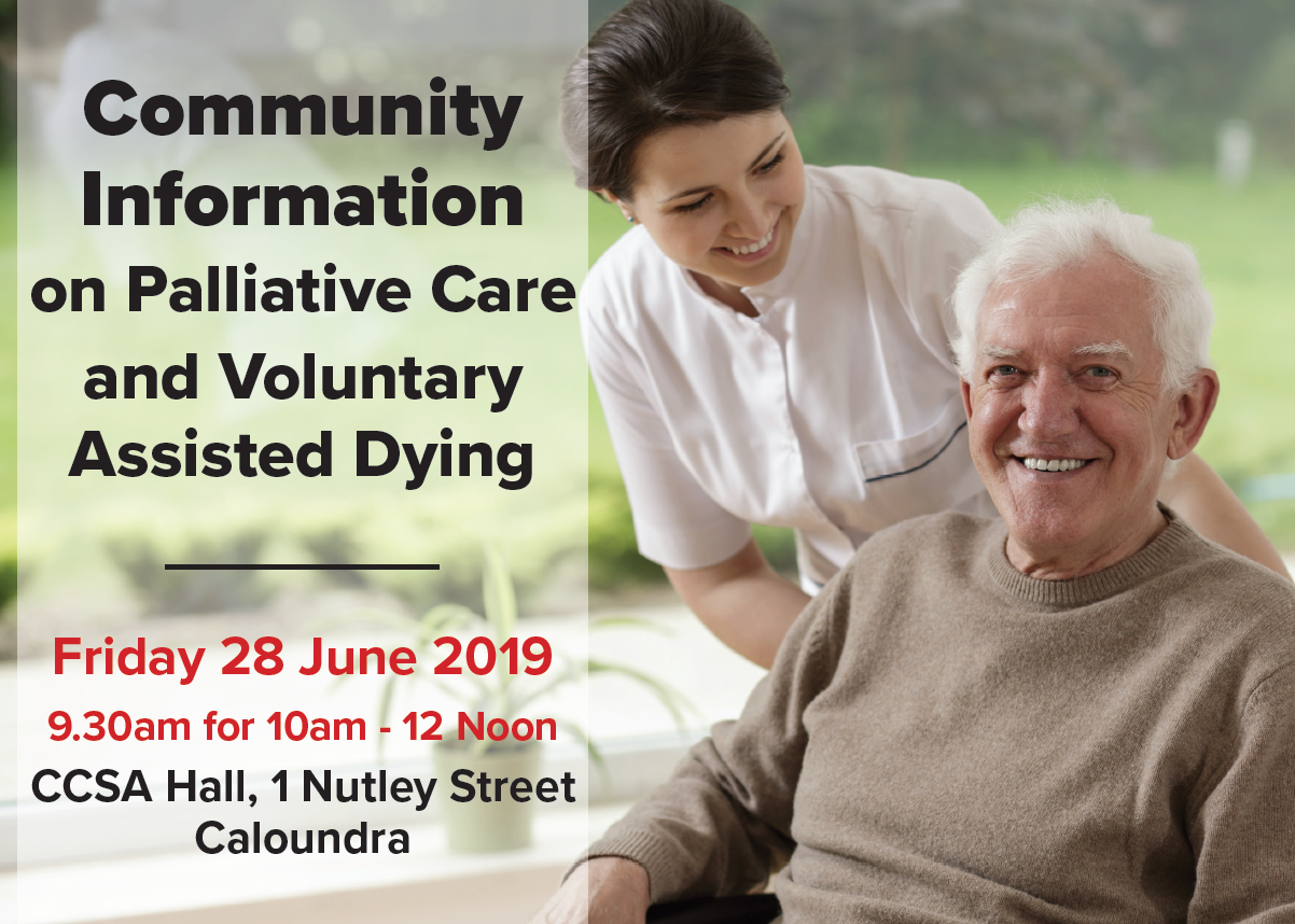 Palliative Care Forum.png