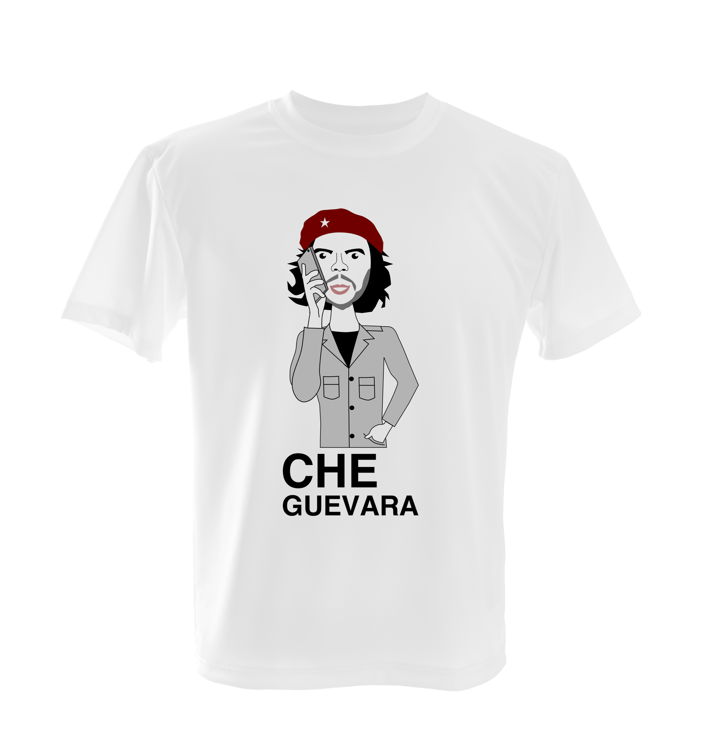 t_shirt_che.png