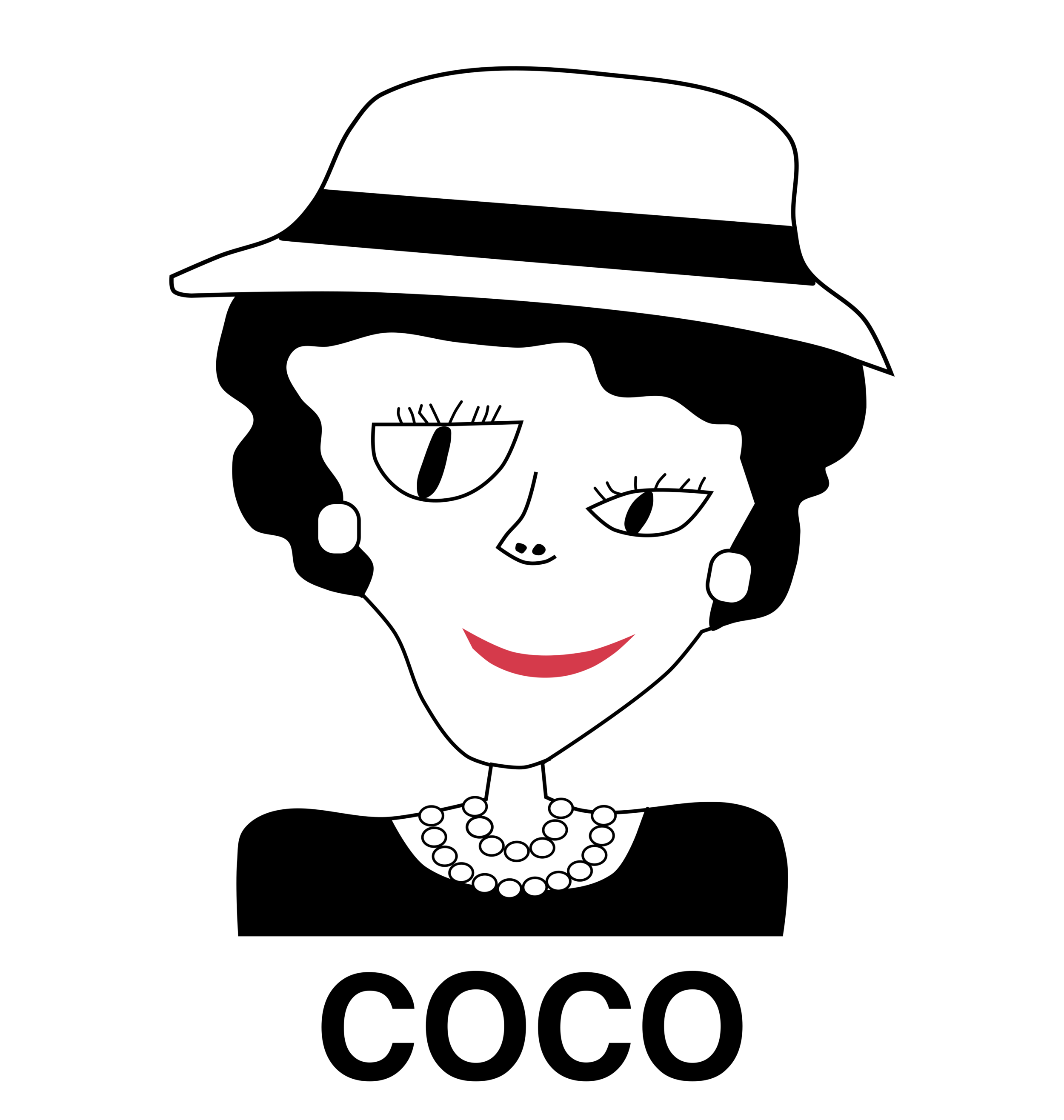 drawing_coco.png
