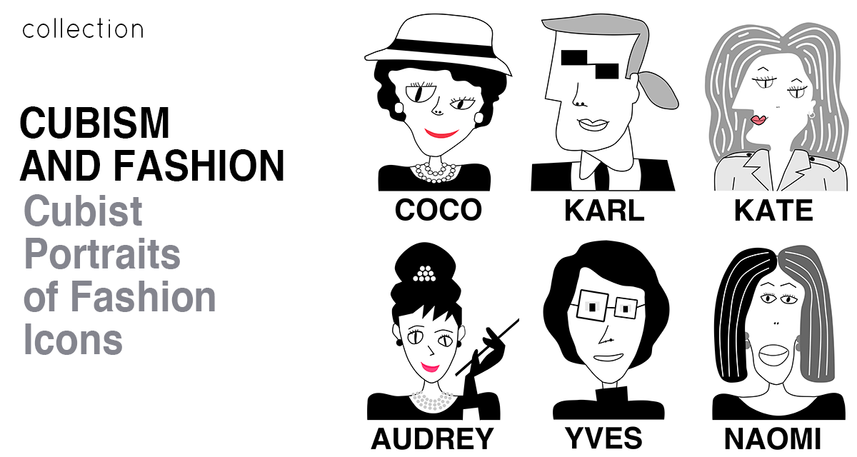004.png