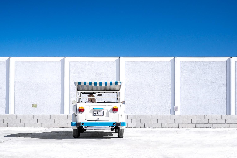 Paul-Melo-Photography-2014-Summer Parking.jpg