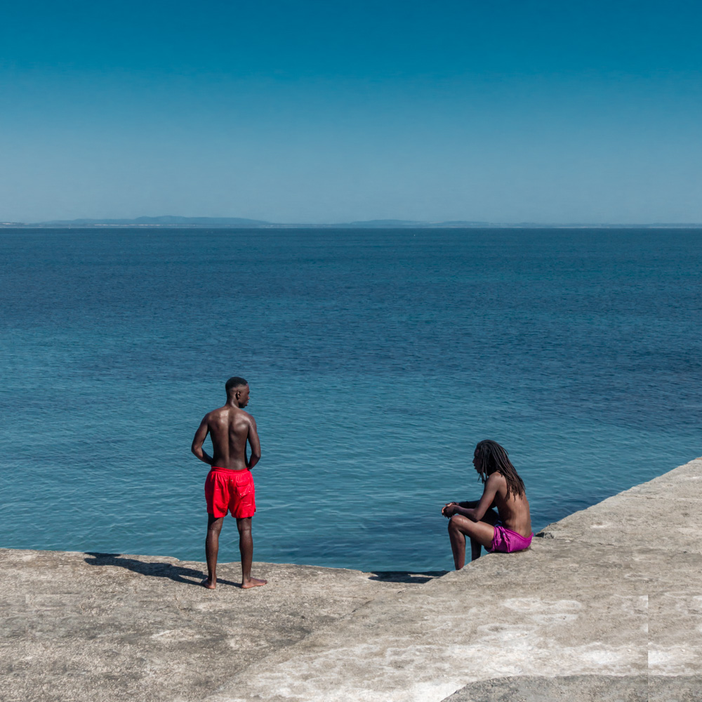 Paul-Melo-Photography-2015-Men of Colour.jpg