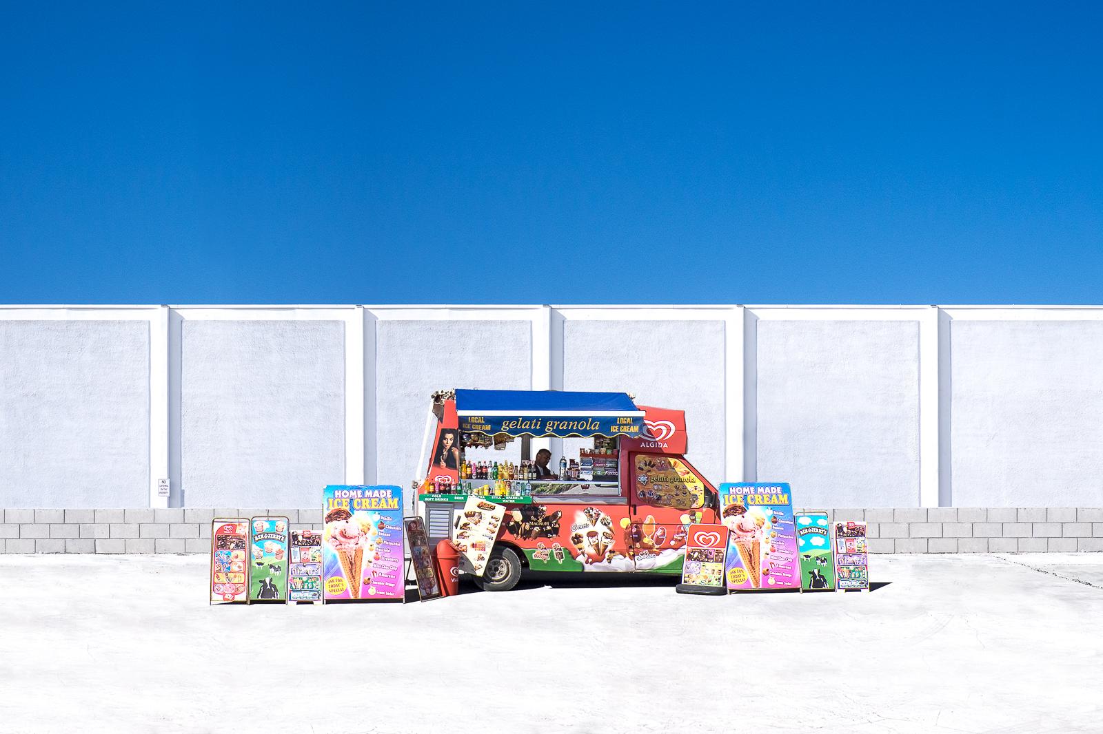 Paul-Melo-Photography-Prints-Ice Cream In Gozo.jpg