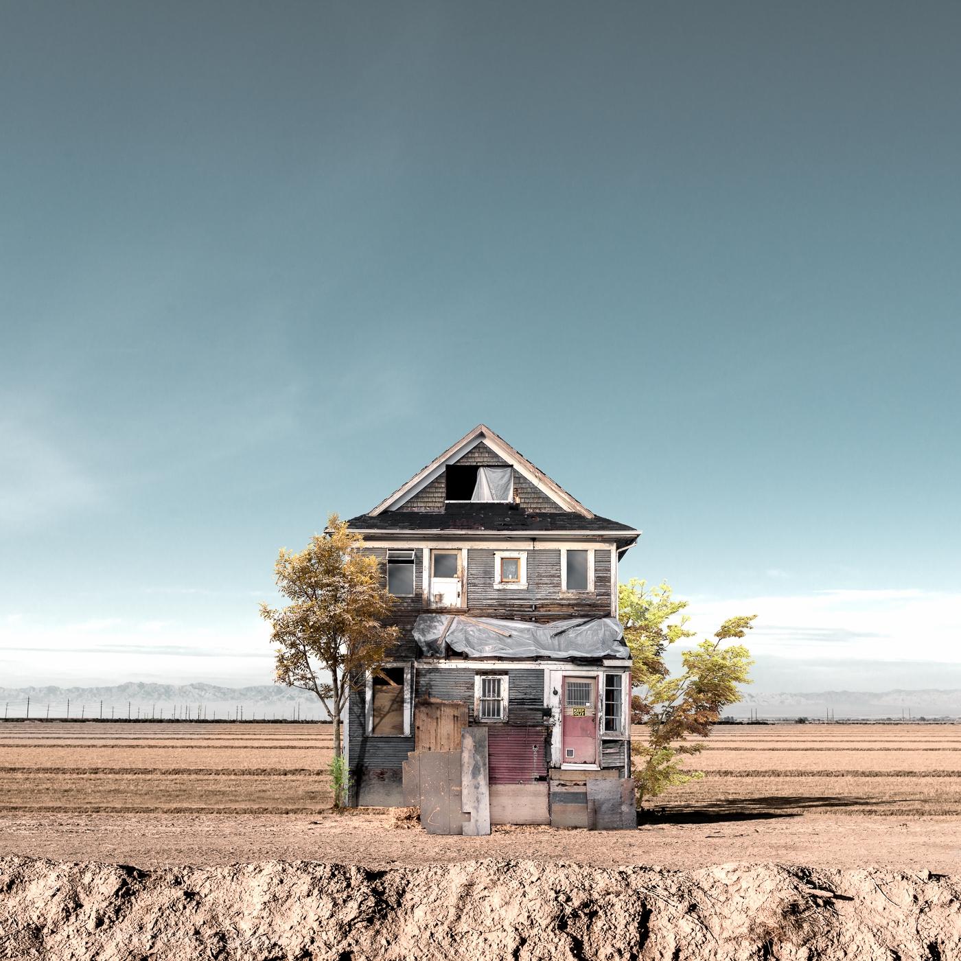 Single Family Dwelling