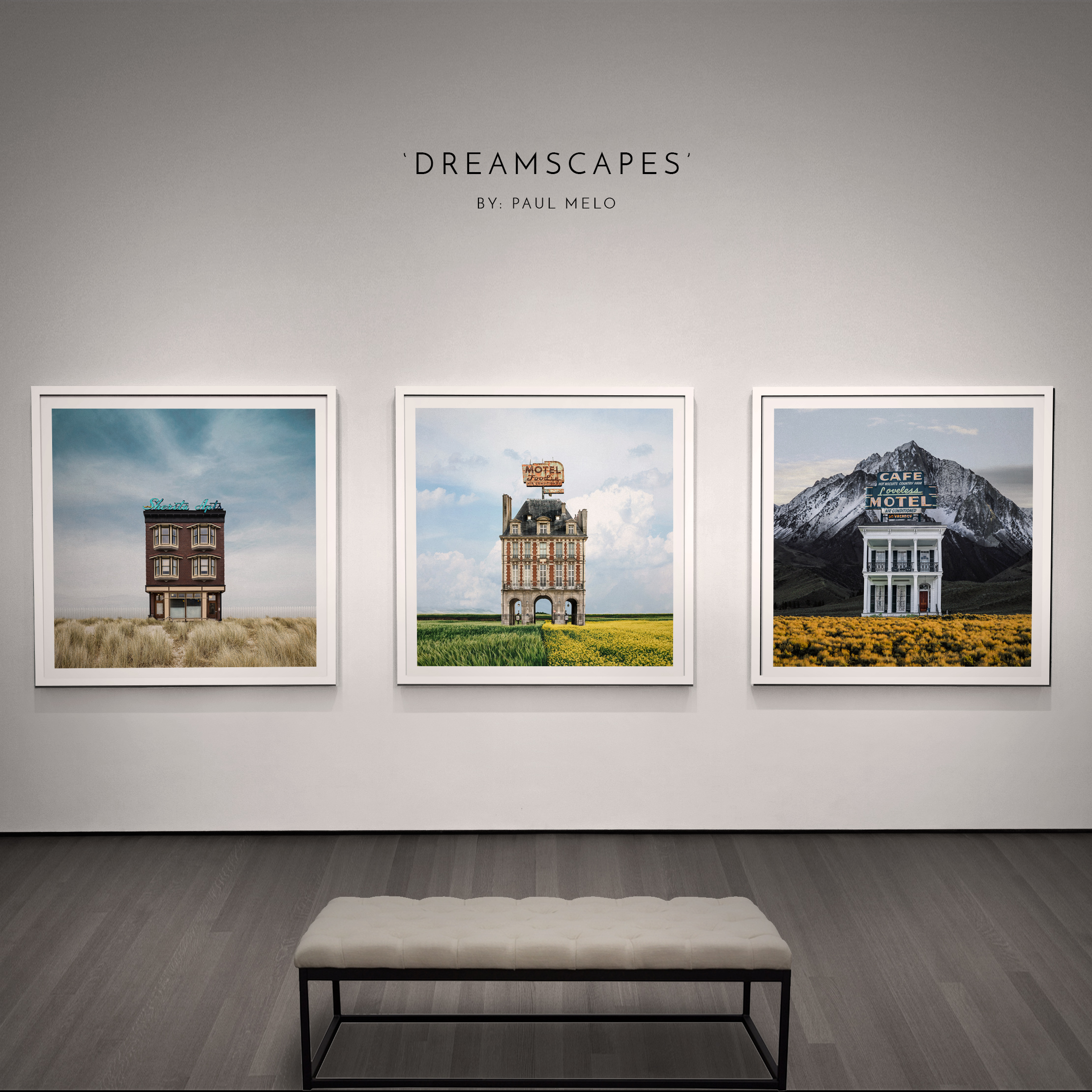Gallery-Three_Dreamscapes.jpg
