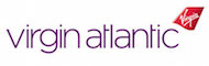virgin-atlantic-logo.jpg