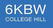 6kbw_logo.jpg